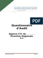 Questionnaire d'audità renseigner.doc