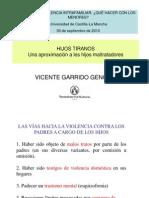 HIJOS TIRANOS.pdf