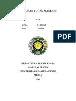 LTM (3) - Ria Eirene 130405098