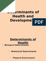 year 11 health powerpoint