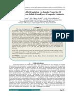 I03103055061.pdf