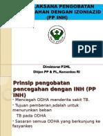3.Tatalaksana PP INH.rev130214