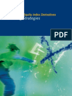 Equity_and_Equity_Index_Derivatives_Trading.pdf