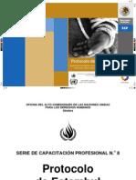 PROTOCOLO DE ESTAMBUL.pdf