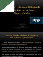 Conceito, Histórico e Relação da Ortodontia com.pdf