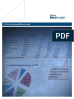 MedInsight Benchmarks Brochure.8!14!13pdf