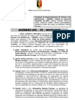 APL-TC_00181_10_Proc_01414_08Anexo_01.pdf