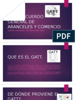 GATT.pptx