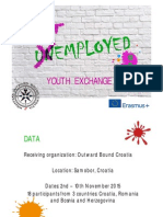 Get Employed Infoletter