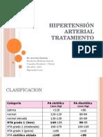 hipertensiontratamiento-120928082721-phpapp02.pptx