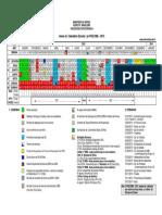 calendario_escolar_2015