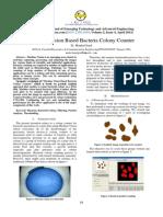 colony counter.pdf