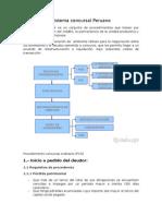 Sistema concursal Peruano.docx