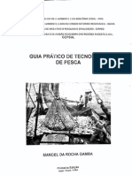 GAMBA_1994 Guiapratico de Tecno de Pesca