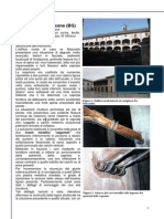 PDFEx-Masciadri-Arcene