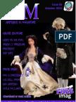 AIM IMag Edition 56