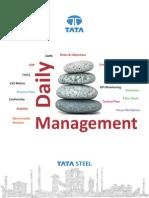 DM Book 2014 Final (1).pdf