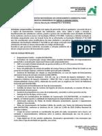 Lista_doc_mineração Medio e Grande Portex