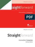 3-19-002953-9_german_companion.pdf