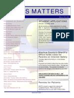 Macs Matters 03192010