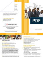 Citizen Father Project Brochure.v6