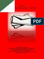 Cover SKM