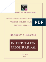 interpreta_constitucional