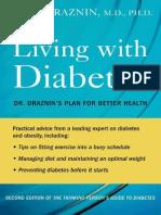 Dr. Draznin's Plan for Better Health