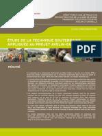 EtudeTechniqueSouterraineAppliqueeProjetAvelin-Gavrelle.pdf