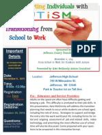 autism conference 2015 pdf  1