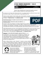 Boletin Del 25 de Octubre de 2015