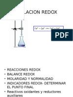 TITULACION REDOX (5)