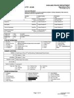 141219_FTP_-_ACAB_Ops_Plan_Redacted.pdf