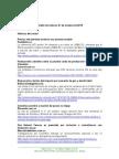 Boletín de Noticias KLR 21OCT2015