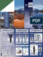 catalogo VAF v-200 Series