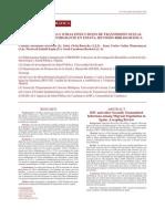 Rovirola, C. Et Al. - Infección VIH...