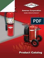 FE Product-Catalog (Amarex).pdf