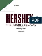 Hersheys strama.docx