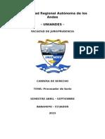 Trabajo de Informatica Para Que Sirve Portapapeles Fuente y Parrafo