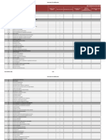 Evaluacion_Auditoria
