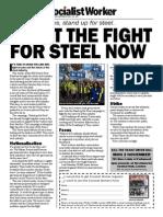 Steel 201015
