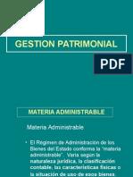 GESTION_PATRIMONIALl_-_PWP_1_ (1)