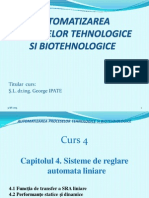 Curs 4 APTB 2015 Prezentare PPT