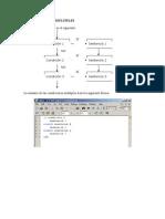 Sentencias en Matlab