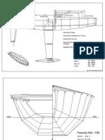 Paperclip Mk 2 Free Plan 2