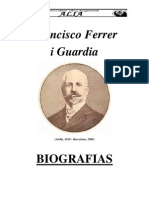 Francisco Ferrer i Guardia