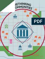Rethinking Communities Toolbox