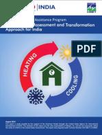 HVAC Report Send for Printing Low Res