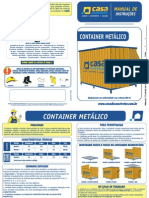 manual-instrucoes-container-metalico.pdf