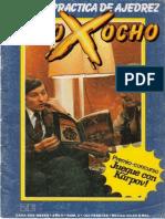 Ocho-x-Ocho-002